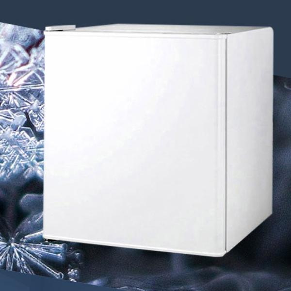 윈텍총판 미니 소형 냉동고 BD-36 32리터 냉동식품보관 이미지